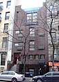 260 West 22nd St.jpg