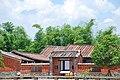268, Taiwan, 宜蘭縣五結鄉協和村 - panoramio.jpg