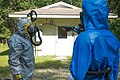 26th MEU CBRN and EOD collaborate during integrated training 170818-M-WP334-0125.jpg