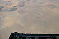 26th STS free fall.jpg