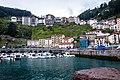 27032018-Elantxobe-puerto-y-casas01.jpg