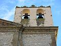 274 Església de Sant Josep (Foradada), campanar.JPG
