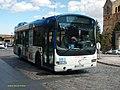27 AvilaBus2 - Flickr - antoniovera1.jpg