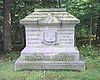 27th CT Infantry MN136-A.jpg