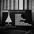28.01.68 Présentation du Concorde aux Toulousains (1968) - 53Fi1801.jpg