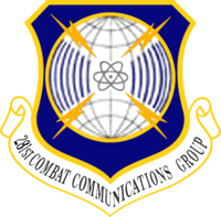 281st Combat Communications Group.PNG