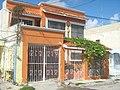 29, 77508 Cancún, Q.R., Mexico - panoramio - holachetumal.jpg