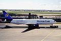 290bu - Condor Boeing 767-330ER, D-ABUB@FRA,24.04.2004 - Flickr - Aero Icarus.jpg