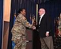 29th Combat Aviation Brigade Welcome Home Ceremony (40603598255).jpg