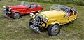 2CV Kit Cars - Flickr - mick - Lumix.jpg