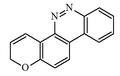 2H-Benzo c pirano 2,3-h cinolina.png