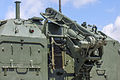 2S19M1 Msta-S self-propelled artillery at Engineering Technologies 2012 Loader.jpg