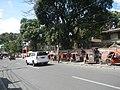 2Tala Caloocan City Buildings Church 31.jpg