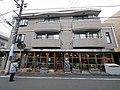 2 Chome Kitazawa, Setagaya-ku, Tōkyō-to 155-0031, Japan - panoramio (43).jpg