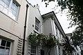2 Flamborough Walk Rose Cottage E14 7LY.jpg