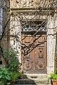 2 Rue Amaury de Severac in Severac-le-Chateau.jpg