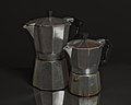 2 stovetop coffee makers.jpg