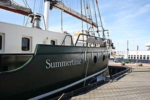 3-Haven urk 15042012-Summertime-001.JPG