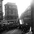 31.05.1968. Manif Gaulliste. (1968) - 53Fi3266.jpg