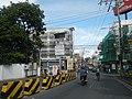 3100Makati Pateros Bridge Welcome Creek Metro Manila 27.jpg