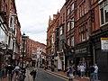 311 Near Castle Market, Dublin.jpg