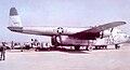 314th TCG Fairchild C-119B Flying Boxcar 48-352.jpg