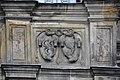 316-Wappen Bamberg Alte-Hofhaltung-Ostfassade.jpg