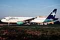 316ao - Star Airlines Airbus A320-214, F-GRSG@CDG,06.09.2004 - Flickr - Aero Icarus.jpg