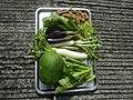3170Cuisine food of Bulacan 26.jpg