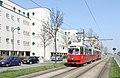 31 Brünner Straße, 4797+1317.jpg