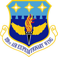 320th Air Expeditionary Wing.jpg