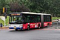 3226103 at Gongyi Dongqiao (20210721154904).jpg