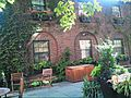 325 W Wellington Ave in Chicago courtyard shed view by Taric Alani.jpg