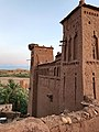 331 - Marokko Handybilder 2018 - Ait Benhaddou (42219204231).jpg