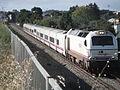 334.020 Lugo 19-7-2011 2142.jpg
