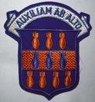 334 Bombardment Gp emblem.png