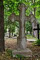 3371 rist Johan Arthur Hensele haual 1869 Hausma.jpg