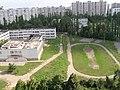 339-y mikrorayon, Kharkov, Kharkovskaya oblast', Ukraine - panoramio (1).jpg