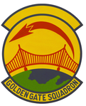 349 Field Maintenance Sq emblem.png