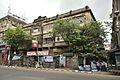 34 Strand Road - Kolkata 2016-10-11 0513.JPG