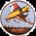351st Bombardment Squadron - Emblem.png