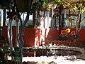 35470 Çile-Menderes-İzmir, Turkey - panoramio.jpg