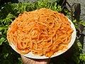 3556Filipino Spaghetti 13.jpg