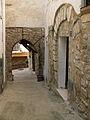 35 Portal Clos, al Pont d'Armentera.jpg