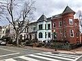 35th Street NW, Georgetown, Washington, DC (46555720542).jpg