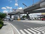 3670NAIA Expressway NAIA Road, Pasay Parañaque City 12.jpg