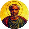 37-St.Damasus I.jpg