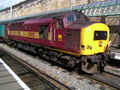37411 'The Scottish Railway Preservation Society' at Carlisle.JPG