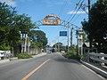 3756Rehabilitation improvement of Candaba Baliuag Road Pulong Palazan section 01.jpg