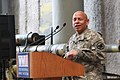 377th TSC earns Superior Unit Award for Operation Unified Response 140413-A-XX999-001.jpg